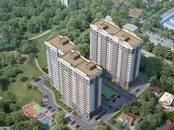 Квартиры,  Краснодарский край Краснодар, цена 3 676 500 рублей, Фото