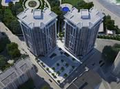 Квартиры,  Краснодарский край Новороссийск, цена 5 414 500 рублей, Фото