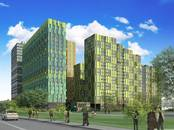 Квартиры,  Москва Фили, цена 9 942 500 рублей, Фото