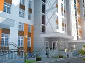Квартиры,  Пермский край Пермь, цена 2 746 730 рублей, Фото