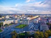 Квартиры,  Санкт-Петербург Московский район, цена 14 933 000 рублей, Фото