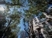 Квартиры,  Санкт-Петербург Другое, цена 56 000 000 рублей, Фото