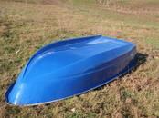 Другое...,  Водный транспорт Лодки весельные, цена 29 500 рублей, Фото