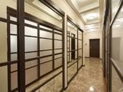 Квартиры,  Москва Новослободская, цена 29 500 000 рублей, Фото