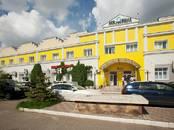 Офисы,  Москва Павелецкая, цена 90 800 рублей/мес., Фото