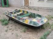 Другое...,  Водный транспорт Лодки моторные, цена 52 900 рублей, Фото