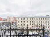 Квартиры,  Санкт-Петербург Чернышевская, цена 190 000 рублей/мес., Фото
