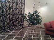 Квартиры,  Волгоградскаяобласть Волгоград, цена 13 500 000 рублей, Фото