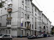 Здания и комплексы,  Москва Павелецкая, цена 49 733 500 рублей, Фото