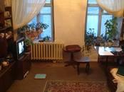 Квартиры,  Санкт-Петербург Площадь восстания, цена 6 500 000 рублей, Фото
