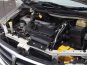 Nissan Presage, цена 400 000 рублей, Фото