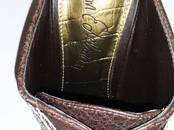 Обувь,  Женская обувь Сабо, цена 2 300 рублей, Фото