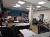 Здания и комплексы,  Москва Маяковская, цена 226 999 640 рублей, Фото