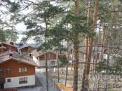 Квартиры,  Новосибирская область Новосибирск, цена 11 990 000 рублей, Фото
