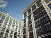 Квартиры,  Москва Преображенская площадь, цена 34 587 000 рублей, Фото
