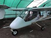 Другое... Самолёты, цена 1 200 000 рублей, Фото