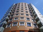 Квартиры,  Москва Бабушкинская, цена 7 708 000 рублей, Фото