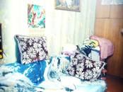 Квартиры,  Кемеровскаяобласть Кемерово, цена 880 000 рублей, Фото