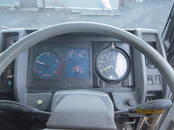 Фургоны, цена 620 000 рублей, Фото