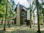 Дома, хозяйства,  Москва Воскресенское, цена 1 200 000 y.e., Фото