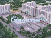 Квартиры,  Новосибирская область Новосибирск, цена 1 968 000 рублей, Фото