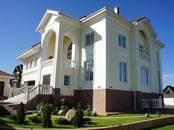 Дома, хозяйства,  Москва Первомайское, цена 3 500 000 y.e., Фото