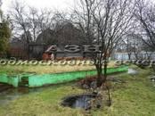 Дачи и огороды,  Московская область Новорязанское ш., цена 4 300 000 рублей, Фото