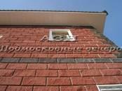 Дачи и огороды,  Тульскаяобласть Заокский, цена 2 950 000 рублей, Фото
