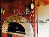 Дачи и огороды,  Московская область Дмитровское ш., цена 23 000 000 рублей, Фото