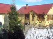 Дома, хозяйства,  Московская область Ногинский район, цена 22 000 000 рублей, Фото