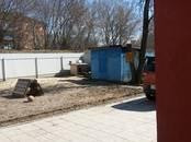 Квартиры,  Московская область Подольск, цена 8 000 000 рублей, Фото