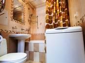 Квартиры,  Новосибирская область Новосибирск, цена 1 600 рублей/день, Фото