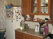 Квартиры,  Санкт-Петербург Новочеркасская, цена 8 100 000 рублей, Фото