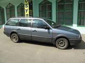 Volkswagen Passat (B3), цена 30 000 рублей, Фото
