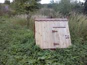 Дачи и огороды,  Тульскаяобласть Алексин, цена 2 500 000 рублей, Фото