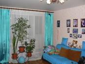 Квартиры,  Саратовская область Саратов, цена 2 300 000 рублей, Фото