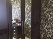 Квартиры,  Мурманская область Мурманск, цена 1 780 000 рублей, Фото