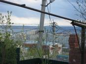 Дома, хозяйства,  Саратовская область Саратов, цена 1 900 000 рублей, Фото