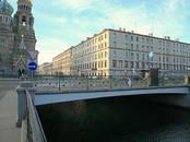 Офисы,  Санкт-Петербург Невский проспект, Фото