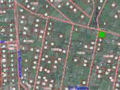 Земля и участки,  Брянская область Брянск, цена 250 000 рублей, Фото