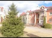 Дома, хозяйства,  Санкт-Петербург Приморская, Фото