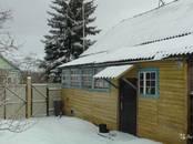 Дома, хозяйства,  Владимирская область Киржач, цена 2 100 000 рублей, Фото