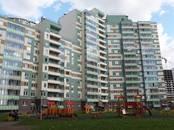 Квартиры,  Ленинградская область Всеволожский район, цена 6 600 000 рублей, Фото