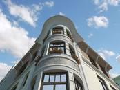 Квартиры,  Москва Арбатская, цена 60 993 000 рублей, Фото