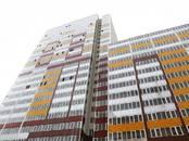 Квартиры,  Санкт-Петербург Другое, цена 2 270 000 рублей, Фото