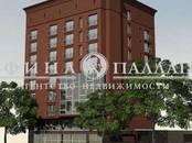 Квартиры,  Новосибирская область Новосибирск, цена 13 875 000 рублей, Фото
