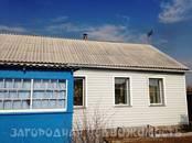 Дома, хозяйства,  Еврейская AO Другое, цена 3 100 000 рублей, Фото