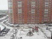 Квартиры,  Новосибирская область Новосибирск, цена 3 551 000 рублей, Фото