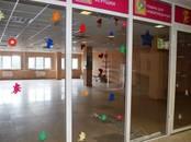 Офисы,  Московская область Королев, цена 230 000 рублей/мес., Фото