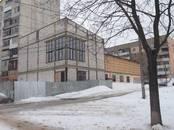 Офисы,  Московская область Можайск, Фото